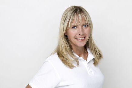 Tandlæge Kirsten Diers