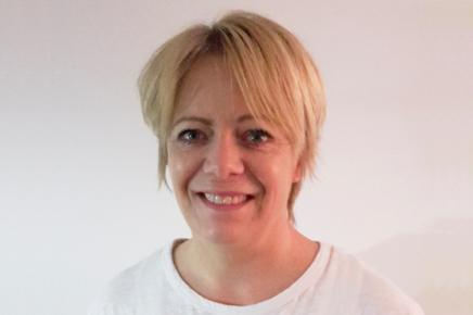Heidi Porsdal (tandtekniker) tandlæge på frederiksberg