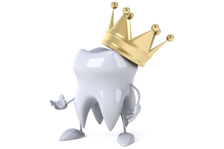 kroner bro tandlæge frederiksberg tandklinik