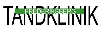 pornofilm med handling Frederiksberg