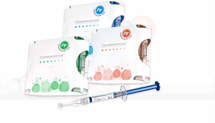 tandblegning-opalescence